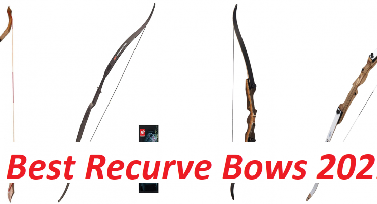 Best Recurve Bows 2021